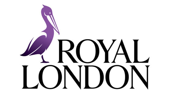 royal london insurance logo